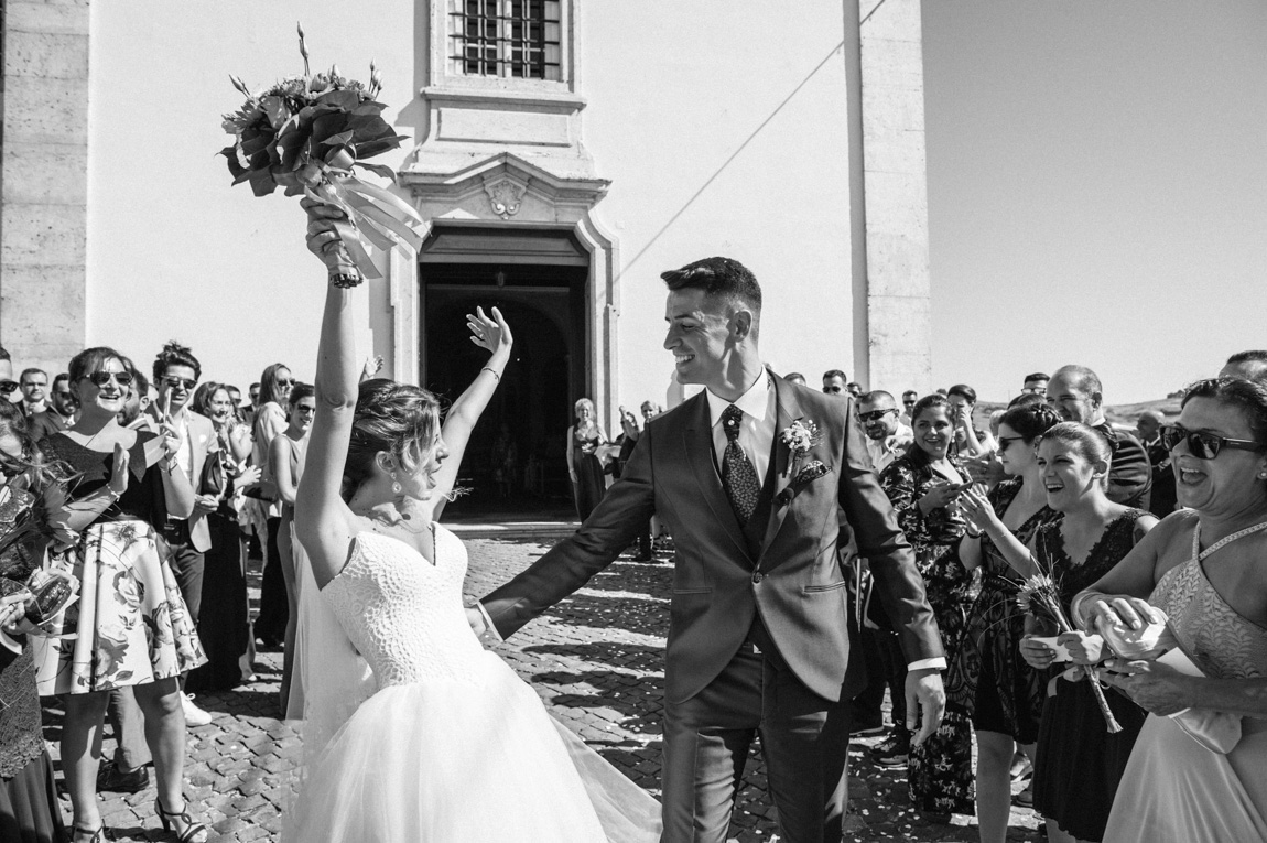 Wedding Photographers in Lisbon, Portugal | Best of 2017