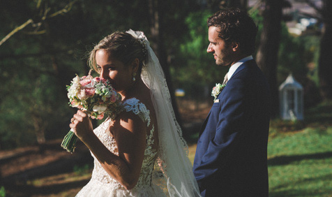 Best European Wedding Photographers and Videographers of Portugal | T&N, Quinta do Roseiral, Ericeira