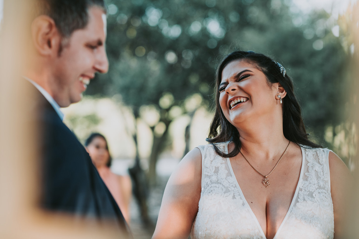 Top Wedding Videographers in Portugal