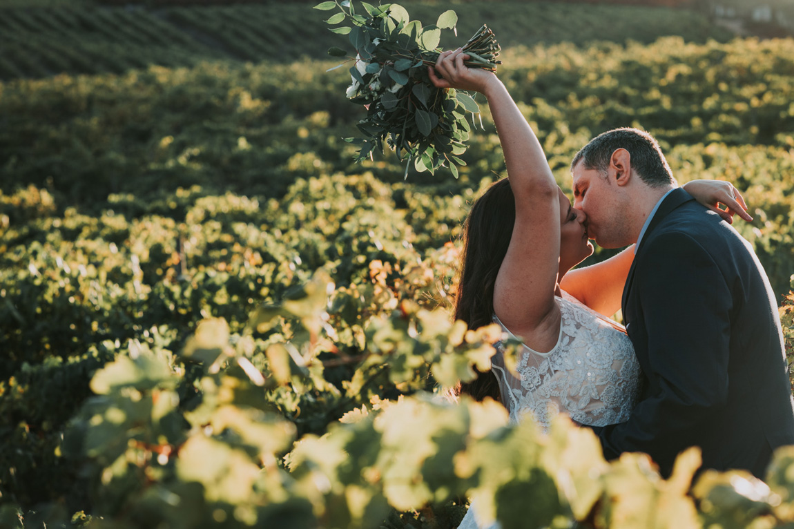 Top Wedding Photography and Videography at Quinta da Bichinha, Alenquer, Portugal