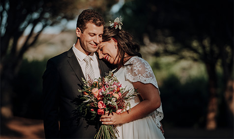 Wedding Photographers and Videographers in Portugal | Best Wedding Photography and Videos at Quinta do Frade, Sobral de Monte Agraço