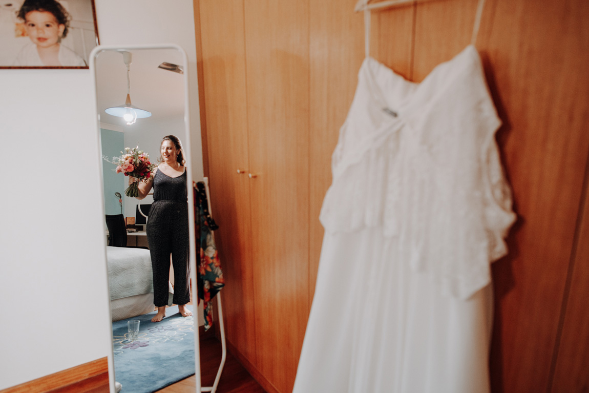 Portugal Destination Wedding Photographers and Videographers at Quinta do Frade