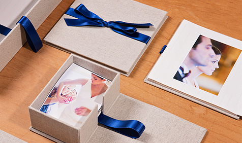 Wedding Fineart | Print of Wedding Photos